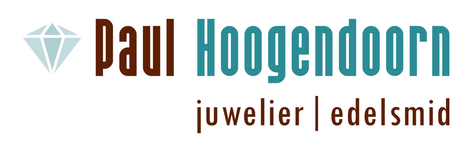 Juwelier Hoogendoorn